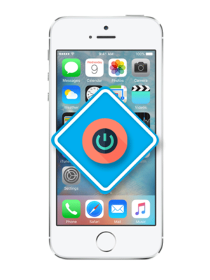 apple-iphone-5s-ein-ausschalter-reparatur-austausch-hamburg