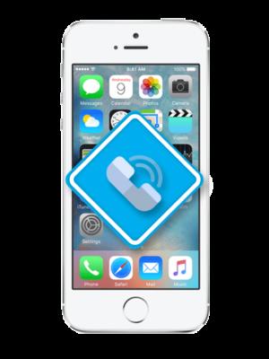 apple-iphone-5s-hoermuschel-reparatur-austausch-hamburg