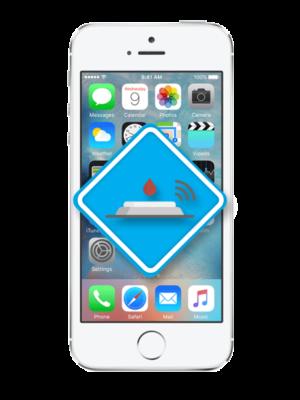 apple-iphone-5s-annaeherungssensor-reparatur-austausch-hamburg