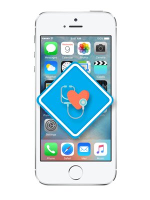 apple-iphone-5s-diagnose-fehlerdiagnose-hamburg