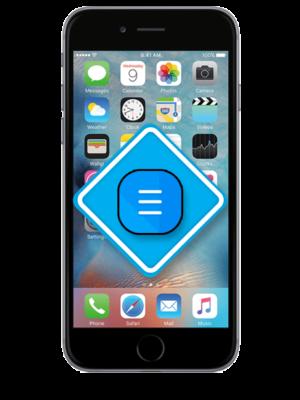 apple-iphone-6-homebutton-reparatur-hamburg