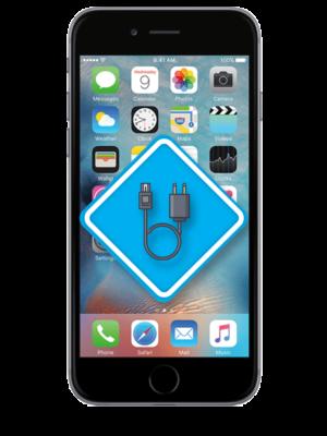 apple-iphone-6-ladebuchse-reparatur-hamburg