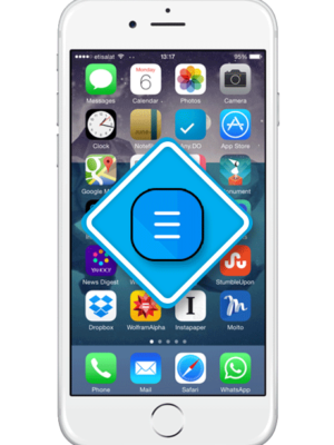 apple-iphone-6-plus-homebutton-reparatur-hamburg