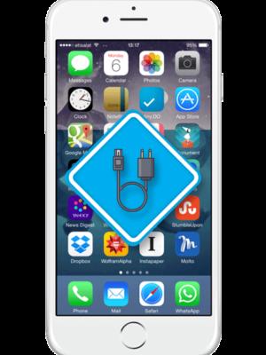 apple-iphone-6-plus-ladebuchse-reparatur-hamburg
