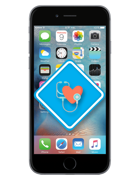 apple-iphone-6-diagnose-fehlerdiagnose-hamburg