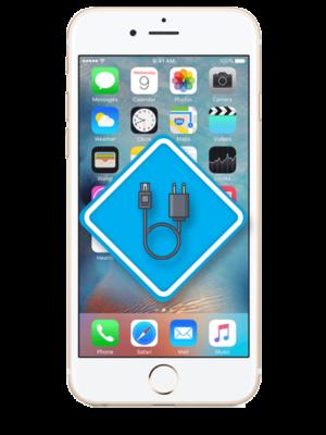 apple-iphone-6s-ladebuchse-reparatur-hamburg