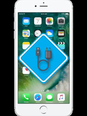 apple-iphone-6s-plus-ladebuchse-reparatur-hamburg