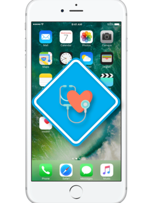 apple-iphone-6s-plus-diagnose-fehlerdiagnose-hamburg