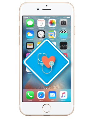 apple-iphone-6s-diagnose-fehlerdiagnose-hamburg