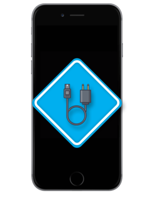 apple-iphone-7-ladebuchse-reparatur-hamburg