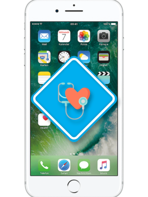 apple-iphone-7-plus-diagnose-fehlerdiagnose-hamburg