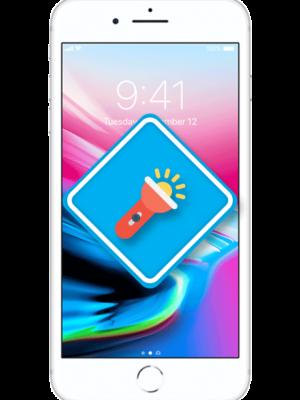 apple-iphone-8-plus-blitzlicht-flashlight-reparatur-austausch-hamburg