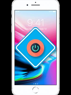 apple-iphone-8-plus-ein-ausschalter-reparatur-austausch-hamburg