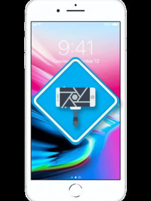 apple-iphone-8-plus-frontkamera-reparatur-austausch-hamburg