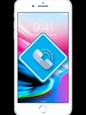 apple-iphone-8-plus-hoermuschel-reparatur-austausch-hamburg