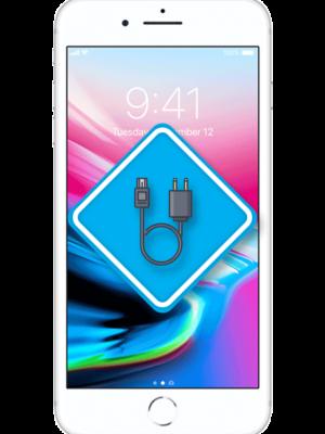 apple-iphone-8-plus-ladebuchse-reparatur-hamburg