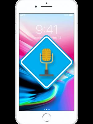 apple-iphone-8-plus-mikrofon-reparatur-austausch-hamburg