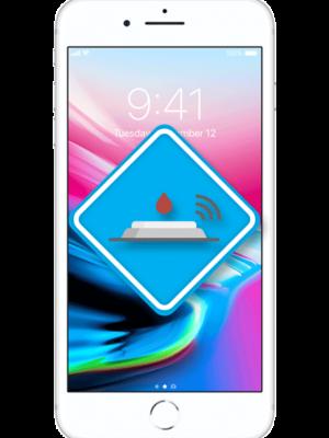apple-iphone-8-plus-annaeherungssensor-reparatur-austausch-hamburg