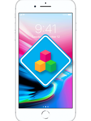 apple-iphone-8-plus-softwarebehandlung-hamburg