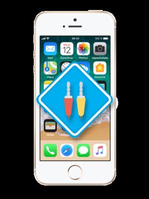 apple-iphone-se-kopfhoererbuchse-reparatur-austausch-hamburg