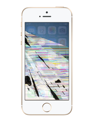apple-iphone-se-lcd-reparatur-austausch-hamburg