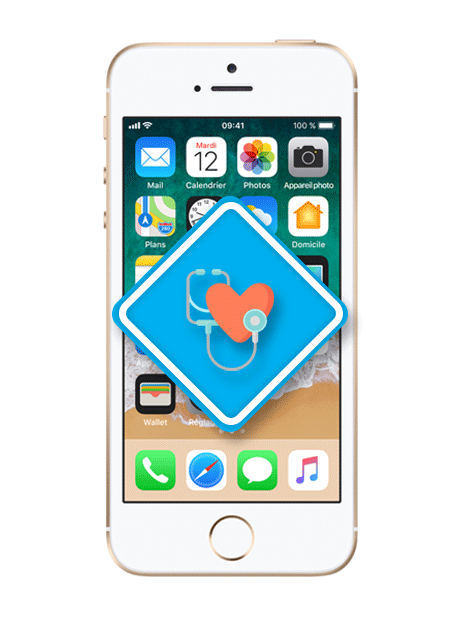 apple-iphone-se-diagnose-fehlerdiagnose-hamburg