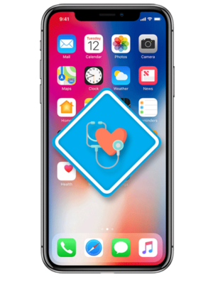 apple-iphone-x-diagnose-fehlerdiagnose-hamburg