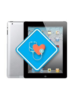 apple-ipad-2-diagnose-fehlerdiagnose