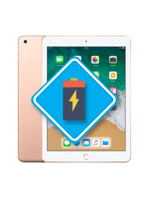 apple-ipad-9-7-2018-akku-austausch-reparatur