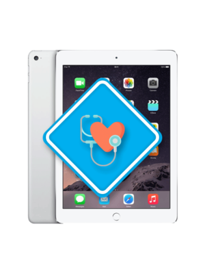 apple-ipad-air-2-diagnose-fehlerdiagnose