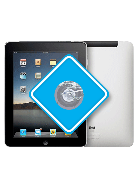 apple ipad kameraglas austausch reparatur one repair handy smartphone und tablet reparatur. Black Bedroom Furniture Sets. Home Design Ideas