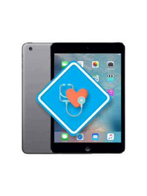 apple-ipad-mini-2-diagnose-fehlerdiagnose