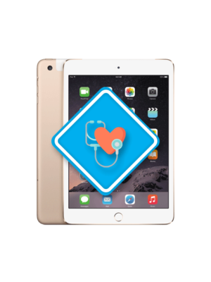 apple-ipad-mini-3-diagnose-fehlerdiagnose