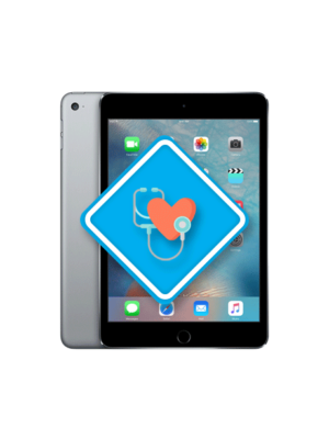 apple-ipad-mini-4-diagnose-fehlerdiagnose