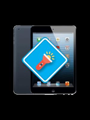 apple-ipad-mini-blitzlicht-flashlight-reparatur-austausch