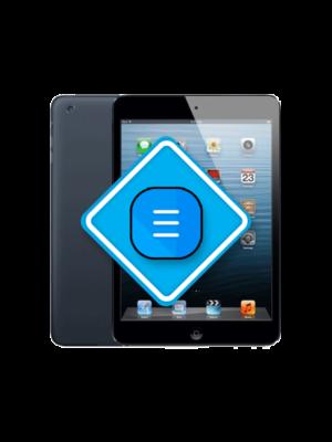 apple-ipad-mini-homebutton-reparatur