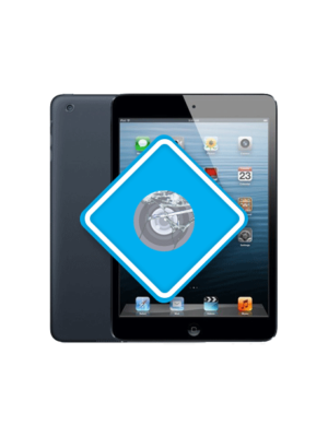 apple-ipad-mini-kameraglas-austausch-reparatur