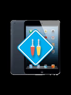 apple-ipad-mini-kopfhoererbuchse-reparatur-austausch