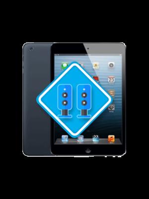 apple-ipad-mini-lautsprecher-speaker-reparatur-austausch