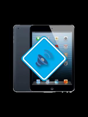 apple-ipad-mini-volumebutton-schalter-reparatur