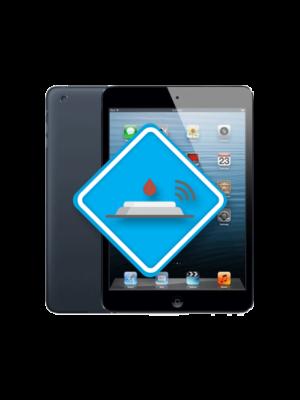 apple-ipad-mini-annaeherungssensor-reparatur-austausch