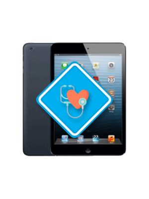 apple-ipad-mini-diagnose-fehlerdiagnose