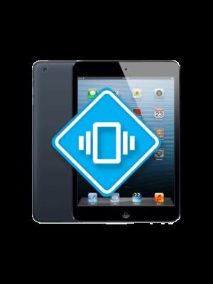 apple-ipad-mini-vibration-reparatur-austausch