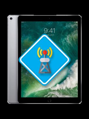 apple-ipad-pro-12-9-antenne-baseband-netz-reparatur