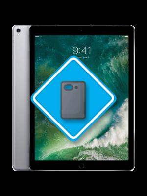 apple-ipad-pro-12-9-backcover-austausch-reparatur