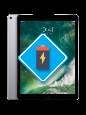 apple-ipad-pro-12-9-akku-austausch-reparatur