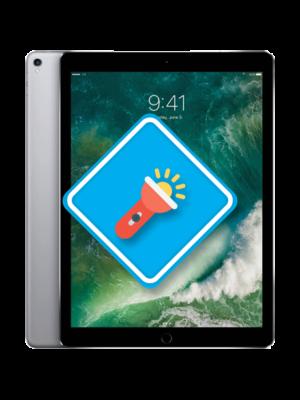 apple-ipad-pro-12-9-blitzlicht-flashlight-reparatur-austausch