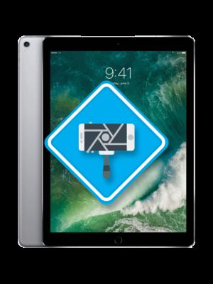 apple-ipad-pro-12-9-frontkamera-reparatur-austausch