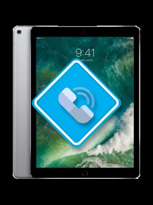 apple-ipad-pro-12-9-hoermuschel-reparatur-austausch