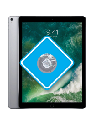 apple-ipad-pro-12-9-kameraglas-austausch-reparatur